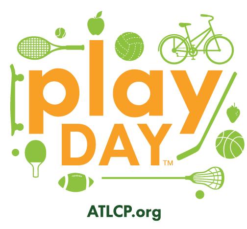 Play_Day_logo_TM_url